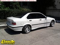 Click image for larger version  Name:BMW-316-1590.jpg Views:498 Size:203.6 KB ID:2042400