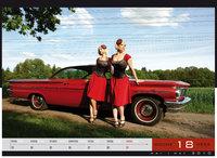 Click image for larger version  Name:Kalendarium_2010_Kella-18.jpg Views:370 Size:405.9 KB ID:1076843