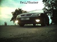 Click image for larger version  Name:EviL01dsads.jpg Views:60 Size:1.44 MB ID:1138076