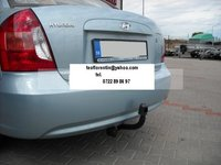 Click image for larger version  Name:hyundaiaccent.jpg Views:15 Size:35.5 KB ID:2924032