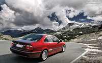 Click image for larger version  Name:E39 Red Label.jpg Views:74 Size:452.9 KB ID:1779435