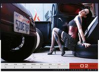 Click image for larger version  Name:Kalendarium_2010_Kella-2.jpg Views:829 Size:359.0 KB ID:1076832