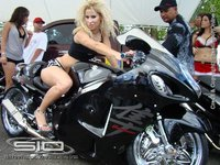 Click image for larger version  Name:2do bling bling Humacao _117_.jpg Views:223 Size:82.4 KB ID:422771