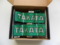 Click image for larger version  Name:takata.jpg Views:48 Size:120.9 KB ID:2966096