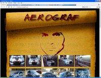 Click image for larger version  Name:Aerograf.JPG Views:210 Size:204.8 KB ID:409304