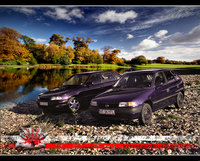 Click image for larger version  Name:VLX & YFL.jpg Views:397 Size:1.00 MB ID:709752