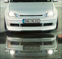 Click image for larger version  Name:troys-mk4gti-4.jpg Views:688 Size:51.8 KB ID:142788