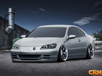 Click image for larger version  Name:Acura RL by CRM.jpg Views:69 Size:639.9 KB ID:1586797