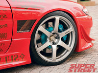 Click image for larger version  Name:130_0607_01_z+nissan_180sx_silvia_s14_s15+advan_t6_wheel.jpg Views:192 Size:170.5 KB ID:1508176