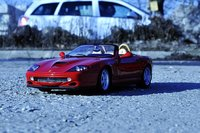 Click image for larger version  Name:550 barchetta0.jpg Views:21 Size:577.9 KB ID:3101813