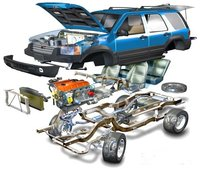 Click image for larger version  Name:Car-Parts.jpg Views:54 Size:109.1 KB ID:2703348