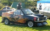 Click image for larger version  Name:ford-fiesta-diabolo-masini-tunate-101.jpg Views:82 Size:106.7 KB ID:2227986