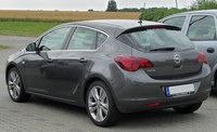 Click image for larger version  Name:800px-Opel_Astra_J_rear-1_20100725.jpg Views:164 Size:101.2 KB ID:1944391
