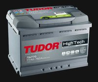 Click image for larger version  Name:baterii-auto-tudor-high-tech.jpg Views:21 Size:21.3 KB ID:2641419