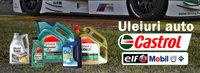 Click image for larger version  Name:uleiuri-auto.jpg Views:101 Size:73.9 KB ID:2808605