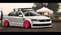 Click image for larger version  Name:VW_Lavida_LKN.jpg Views:59 Size:900.7 KB ID:2874713