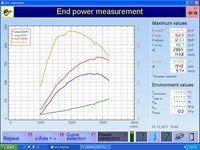 Click image for larger version  Name:LAGUNA  STOCK TEST4 2000rpm car-1500RPM dyno.JPG Views:221 Size:164.2 KB ID:2254716