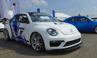 Click image for larger version  Name:beetle.jpg Views:35 Size:76.8 KB ID:2948743