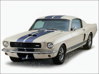 Click image for larger version  Name:1965_Ford_Shelby_Mustang_GT-350_f3q.JPG Views:173 Size:35.9 KB ID:768367