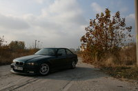 Click image for larger version  Name:new start bmw 006.jpg Views:178 Size:4.06 MB ID:2269729