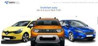 Click image for larger version  Name:auto-rulate-swiso-rent-a-car-bucuresti.png Views:0 Size:1.09 MB ID:3218498