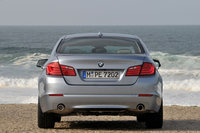 Click image for larger version  Name:BMW F10.jpg Views:25 Size:899.0 KB ID:2806643