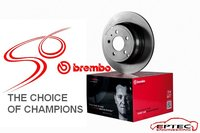 Click image for larger version  Name:bREMBO CHAMPIONS.jpg Views:40 Size:53.2 KB ID:2758086