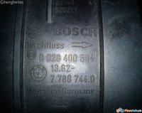 Click image for larger version  Name:debitmetru-e60-bmw-17a4a115f5ce8d12c4-600-600-1-95-1.jpg Views:13 Size:66.4 KB ID:2698294