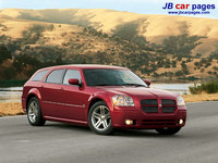 Click image for larger version  Name:Dodge VT01.jpg Views:191 Size:524.9 KB ID:133874