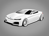 Click image for larger version  Name:bmw concept final.jpg Views:96 Size:490.9 KB ID:2525403