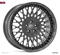Click image for larger version  Name:VC540 Gloss Graphite.jpg Views:52 Size:137.6 KB ID:3173359