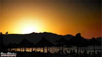 Click image for larger version  Name:sunset_beach_by_doruoctavian-d62yplq.jpg Views:24 Size:138.2 KB ID:2995778