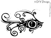 Click image for larger version  Name:D.Y Design1D.jpg Views:55 Size:93.1 KB ID:1196360