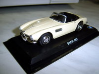 Click image for larger version  Name:BMW 507.JPG Views:39 Size:130.4 KB ID:2450595
