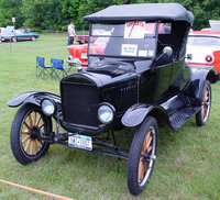 Click image for larger version  Name:1924-Ford-Model-T-PO.jpg Views:132 Size:413.5 KB ID:432718