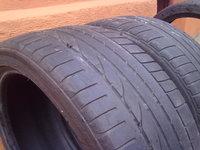 Click image for larger version  Name:Bridgestone 215.40.17 4809 (1).jpg Views:29 Size:188.3 KB ID:2994143