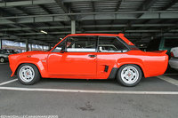 Click image for larger version  Name:Abarth 3.jpg Views:123 Size:176.9 KB ID:369310