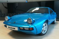 Click image for larger version  Name:Porsche_928_2.jpg Views:6 Size:132.5 KB ID:3203433