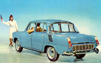 Click image for larger version  Name:masina misterioasa.jpg Views:306 Size:52.2 KB ID:199794