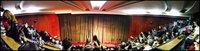 Click image for larger version  Name:panorama cinematograf patria (bucuresti).jpg Views:60 Size:963.0 KB ID:2068102