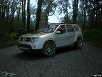 Click image for larger version  Name:Dacia_Duster_Tuning_5_by_cipriany.jpg Views:158 Size:767.7 KB ID:1617027