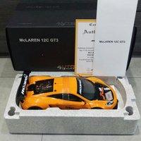 Click image for larger version  Name:118_autoart_mclaren_12c_gt3_presentation_car_orange_1441395028_39b0ca66.jpg Views:25 Size:46.4 KB ID:3194796