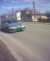 Click image for larger version  Name:Tuning Suceava (37).jpg Views:201 Size:13.0 KB ID:548350