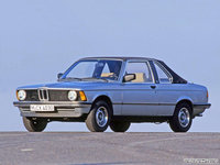 Click image for larger version  Name:autowp.ru_bmw_318i_baur_topcabriolet_1.jpg Views:708 Size:213.4 KB ID:775942