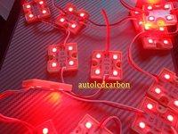Click image for larger version  Name:modul rosu autoledcarbon.jpg Views:17 Size:145.2 KB ID:2908365