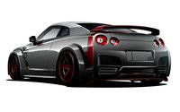 Click image for larger version  Name:gtrgrey4t.jpg Views:57 Size:1.10 MB ID:2797694