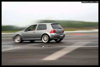 Click image for larger version  Name:vw01095.JPG Views:779 Size:21.6 KB ID:142782