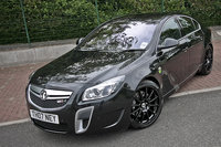 Click image for larger version  Name:insignia-vxrr-front-quarter-3.jpg Views:55 Size:447.8 KB ID:2032693