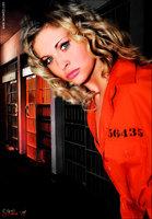 Click image for larger version  Name:Elene 3 Jail.jpg Views:259 Size:136.6 KB ID:863624