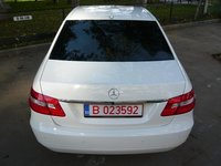 Click image for larger version  Name:mercedes alb 009.jpg Views:100 Size:57.4 KB ID:1829422